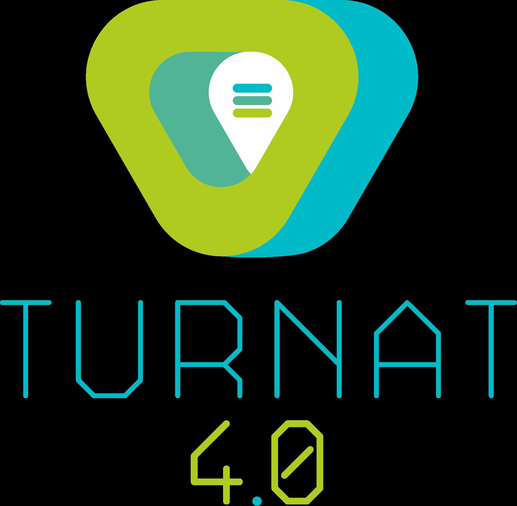 TURNAT 4.0